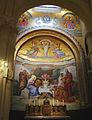 ND Rosaire mosaïque 09.jpg