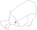 NE-Dakoro.png