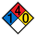 NFPA-704-NFPA-Diamonds-Sign-140.png