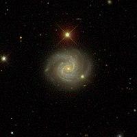 NGC4868 - SDSS DR14.jpg