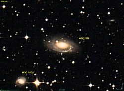 NGC 2578 DSS.jpg