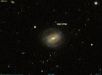 NGC 2704 SDSS.jpg
