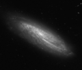 NGC 7541 HST 10769 814.png