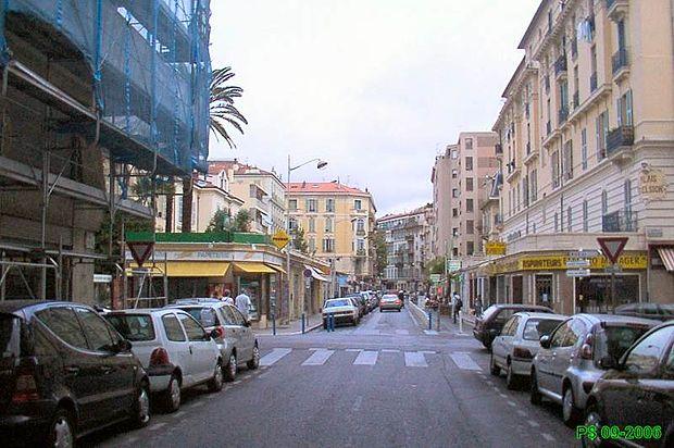 NIKAIA-italieE1.jpg