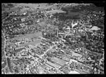 NIMH - 2011 - 0604 - Aerial photograph of Winterswijk, The Netherlands - 1920 - 1940.jpg