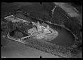 NIMH - 2011 - 0855 - Aerial photograph of Rechteren, The Netherlands - 1920 - 1940.jpg