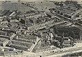 NIMH - 2155 000385 - Aerial photograph of Amsterdam, The Netherlands.jpg