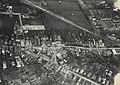 NIMH - 2155 001074 - Aerial photograph of Barneveld, The Netherlands.jpg