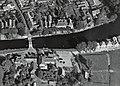 NIMH - 2155 013910 - Aerial photograph of Maarssen, The Netherlands.jpg