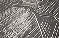 NIMH - 2155 027949 - Aerial photograph of Ochten, The Netherlands.jpg