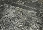 NIMH - 2155 047842 - Aerial photograph of Zeist, The Netherlands.jpg