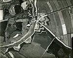 NIMH - 2155 078614 - Aerial photograph of Rhenen Grebbelinie, The Netherlands.jpg