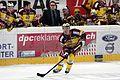 NLA, Rapperswil-Jona Lakers vs. Genève-Servette HC, 14th November 2014 83.JPG