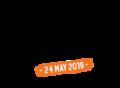 NLD logo-2019-02.png