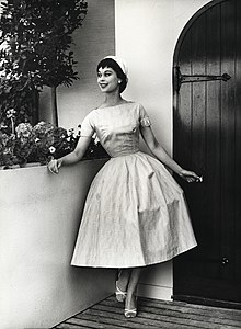 NMA.0033738, Fashion Photo by Lars Nordin-Nordin Nilson 1955.jpg