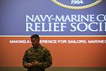 NMCRS begins annual fund drive, continues to lend a helping hand 160229-M-SB674-007.jpg