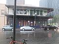 NOCBD Rain Rampart Poydras.jpg