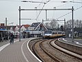 NS Hoek van Holland Haven station 2017 8.jpg