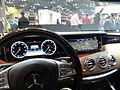 NY15.Mercedes2.jpg