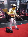 NYCC 2014 - Pokemon sniper (15314245239).jpg