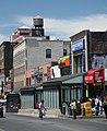 NYC Main St Flushing station 6.jpg