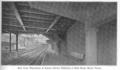 NYWB-SixthStreetPlatform.png