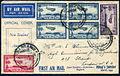 NZ-UK 1935 FFC rated 2shilling4d.jpg