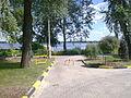 Na Skwerze Litewskim w Serocku - panoramio.jpg