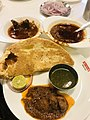 Naan with other.jpg