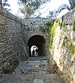 Nafplion, Greece (5987156698).jpg