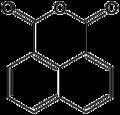 Naftaleen-1,8-dicarbonzuuranhydride.png