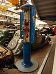 Naftaspol petrol pump.JPG