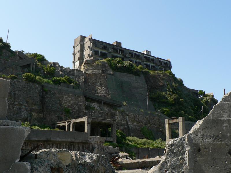 File:Nagasaki Hashima 07.png