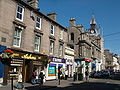 Nairn High Street - geograph.org.uk - 238507.jpg