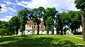 Nakło nad Notecią , Kościół pw. św. Wawrzyńca - panoramio (2).jpg