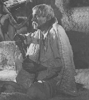 Nana Palshikar