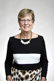Nancy Reid Royal Society.jpg