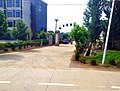 Nanluan Village.jpg