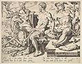 Naphtali, from the series The Twelve Patriarchs MET DP823123.jpg
