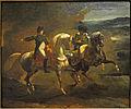 Napoléon par Théodore Géricault 2801.JPG