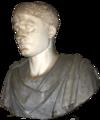 Napoleon roi d'Italie.png