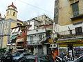 Napoli-1040010.jpg
