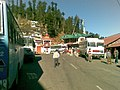 Narkanda himachal pradesh India.jpg