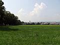 Nassenbeuren - St Vitus Außenansicht 11.jpg