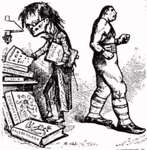 anti intellectualism wikipedia Education during 1960 anti intellectualism