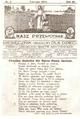 Nasz Przewodnik Czerwiec 1915 okładka.png