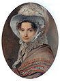Natalia Viktorovna Stroganova.jpg