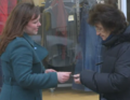 Natalie McGarry campaigning in 2014 (a).png