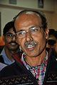 Nataraj Dasgupta - Murshidabad 2014-11-29 0476.JPG
