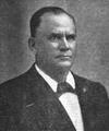 Nathan Scarritt 1821 1890 Missouri USA.png